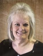 Linda Nunneley-Calvert