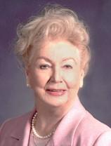 Charlotte Dodson