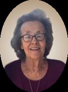Vivian Foreman