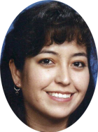 Juana De Loera