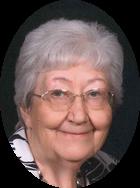 Dorothy Stearman