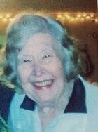 Sybil Barnes