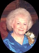Mary Sparkman
