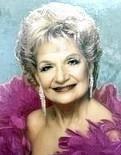 Shirley Foutz