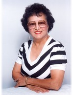 Elena Bruza