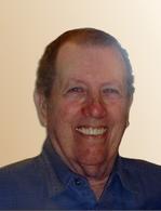 Don Robinson