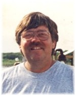 Gary Sykes