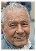 Jose Hernandez Alvarado