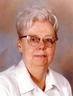 Helen McLendon