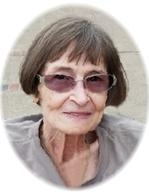 Susan Gratch