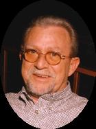 Alvin Burchett