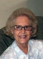 Emma Jean  Watts