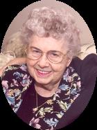 Velma Murray
