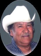 Eulalio Villicaña Ramirez
