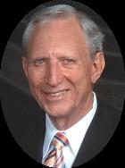 Herbert Seay