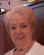 Rowena F.  Ingraham
