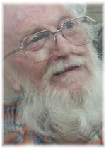 Norman Kenneth  Bagger
