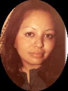 LaUna Tonemah