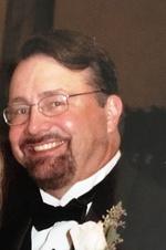 Carl  Reno Jr.