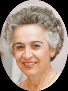 Alma Meek