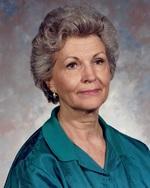 Deloris Humphrey