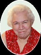 Wanda Dunkin