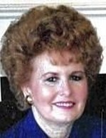 Carol Lightner