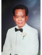 Sam Ounvong