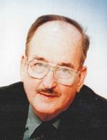 Richard  Adcock