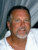 Dave Fleming