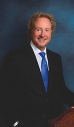 Paul David  Veenker
