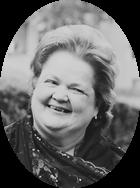 Denice Lidwell