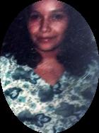 Maria Rafaela   Rangel-Rodriguez