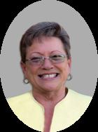 O. Darlene Grusendorf