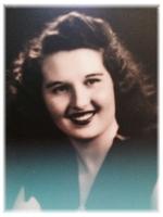 Vinita  Calton (Wheeler)