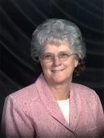 Darlene  Porter (Jackson)