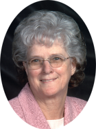 Darlene Porter