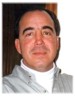 """Gerald Robert """"Jerry""""  Hiller"""