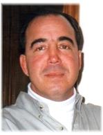 Gerald Hiller