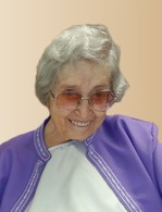 Lois Lemm