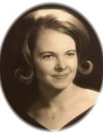 Judy Lombard