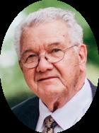 Woodrow Stevens