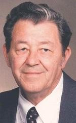 Vernon Glen  Clanahan