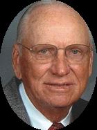 Harold Blalock