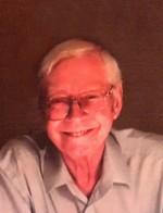 Robert Gulikers
