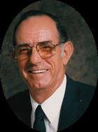 Gerald Sparks