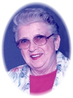Norma Jacqueline  Belless (Reynolds)