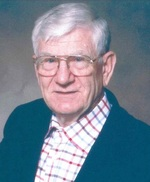 Virgil  Paulk
