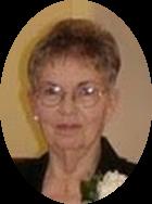 Patsy Stoabs