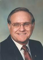 Charlie O.  Morgan